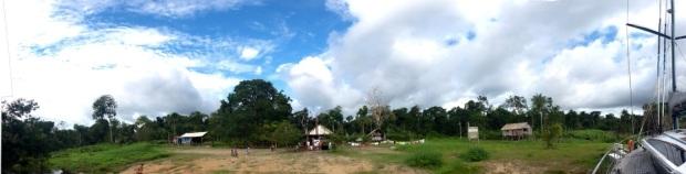 20120506-120032.jpg