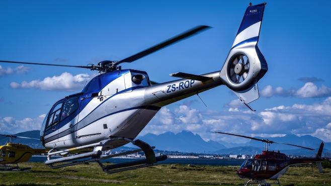 Inbound Tour Operators Cape Town